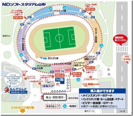 nd_map